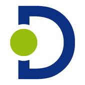 Drebbl icon