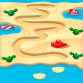 Jelly Garden icon