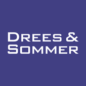 Drees & Sommer icon