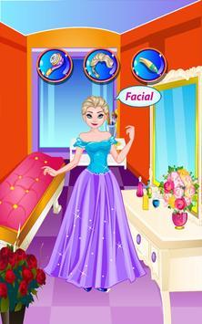 Beauty Salon screenshot 1