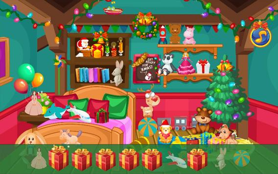 Happy Christmas apk screenshot