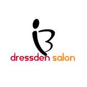 Dressden Salon icon
