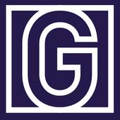 GLASCHU icon