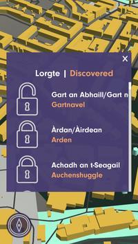 GLASCHU screenshot 5