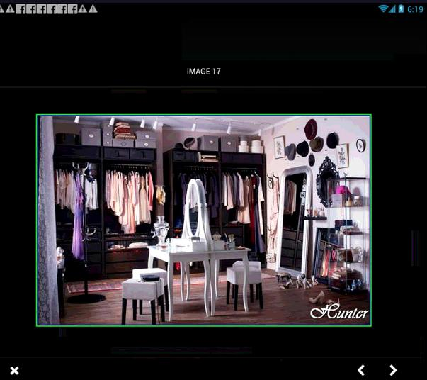 Dressing Room Decoration Ideas For Android Apk Download