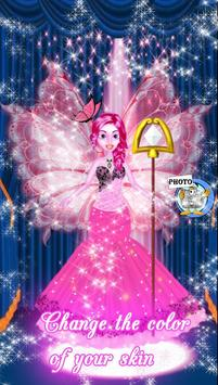 Fairy Princess Girl screenshot 3