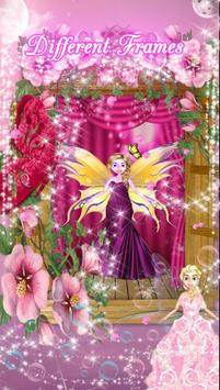 Fairy Princess Girl screenshot 22