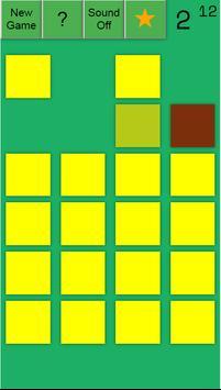 Zikaron - Memory Color Training screenshot 1