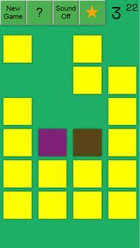 Zikaron - Memory Color Training screenshot 2