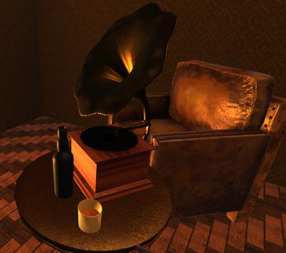 Fireplace VR screenshot 3