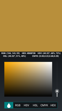 RGB screenshot 4