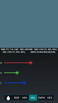 RGB screenshot 5