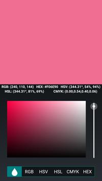 RGB screenshot 6