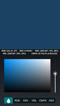 RGB screenshot 7