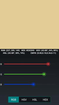 RGB screenshot 9