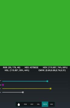 RGB screenshot 10