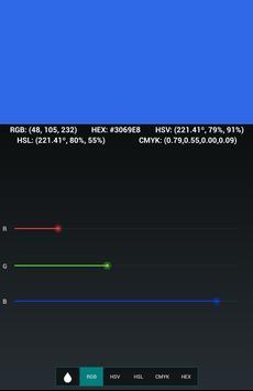 RGB screenshot 12
