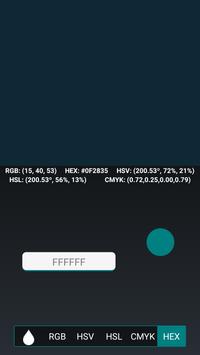 RGB screenshot 2