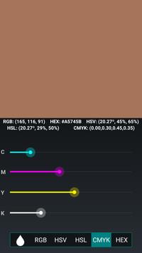 RGB screenshot 3