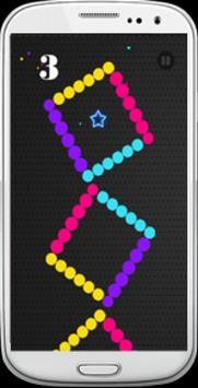Color Bounce screenshot 2