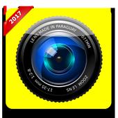 مونتاج فيديو بالصور والموسيقى icon