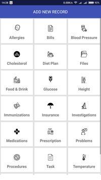Hitakshi Joshi Virtual Clinic screenshot 3