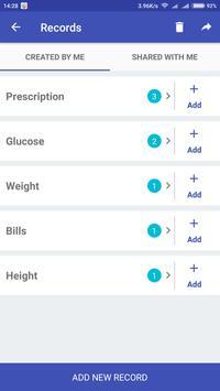 Hitakshi Joshi Virtual Clinic screenshot 2