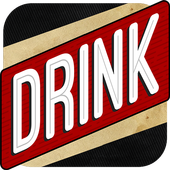 Drink-O-Tron The Drinking Game icon