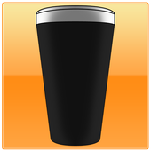 Drink Draft icon
