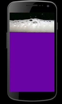 إشرب كوكتيل العنب screenshot 1