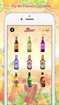 Soft Drink Simulator screenshot 2