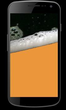 Soda Orange Drink screenshot 2