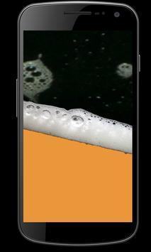 Soda Orange Drink screenshot 3