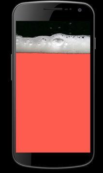 إشرب كوكتيل الفراولة screenshot 1