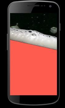 إشرب كوكتيل الفراولة screenshot 2