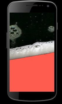 إشرب كوكتيل الفراولة screenshot 3