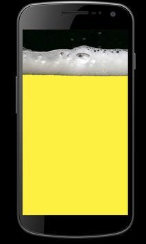إشرب كوكتيل الليمون screenshot 1