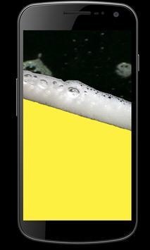 إشرب كوكتيل الليمون screenshot 2