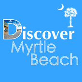 Discover: Myrtle Beach Edition icon
