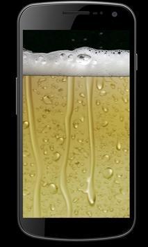 Boire de la bière gratuitement screenshot 1
