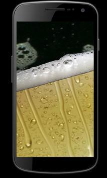 Boire de la bière gratuitement screenshot 2