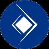 Meya Admin icon