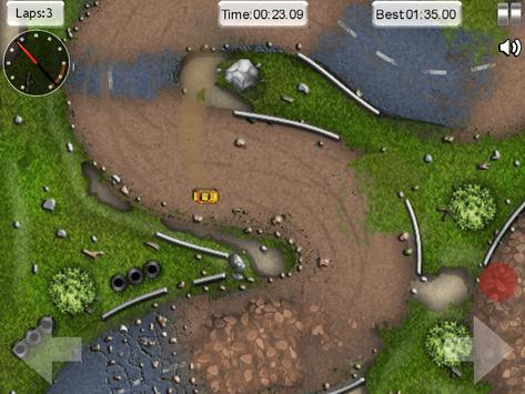 Drift King screenshot 2