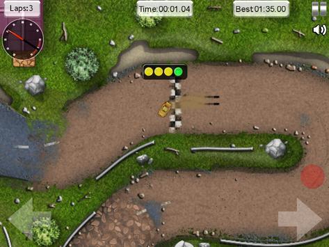 Drift King screenshot 3