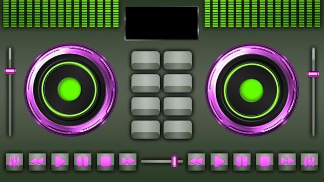 DJ Mix Music Free screenshot 2