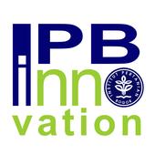 IPB Innovation icon