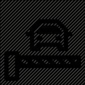 Herkenteken (Unreleased) icon