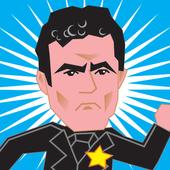Super Moro Bros. icon