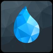 Drippler apk download