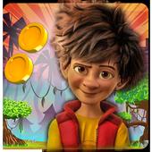 Son of BigFoot Adventure icon